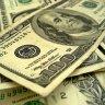 c.money.44