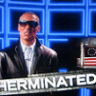 HermHerman