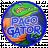 PacoGator19