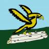 hawkbirch