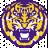 tiger3232