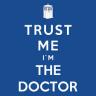 Dr. Fantastic