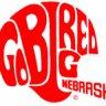 Grateful_Red