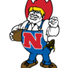 Huskers12392