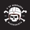 Blackshirts5115