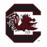 Carolina_Gamecocks1