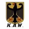 KAWknight