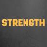 Knight Strength