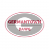 GermantownDawg