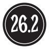 RunningDawg75