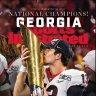 DVD-Dawg