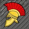 EP Maximus