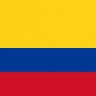 _Colombianodore_