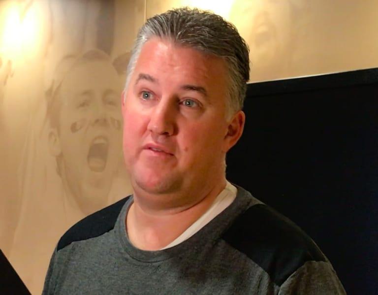Twin City Superstore Video: Purdue coach Matt Painter on Marquette, more - Rivals.com