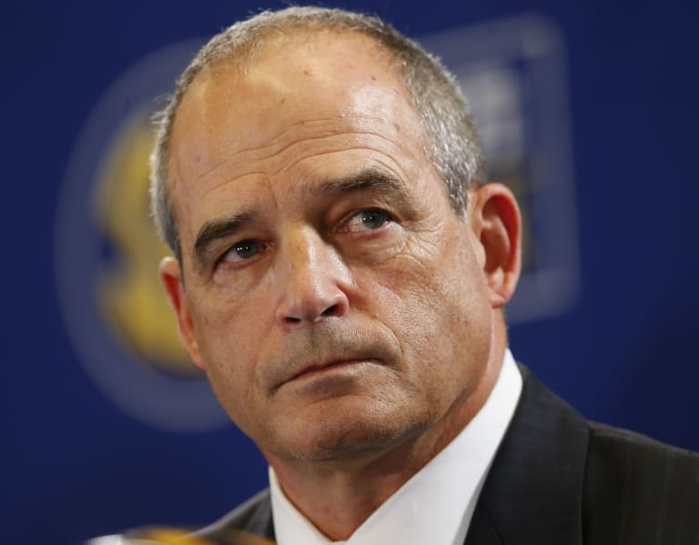 Photo of Fact or Fiction: Is Gary Pinkel a Hall of Famer?