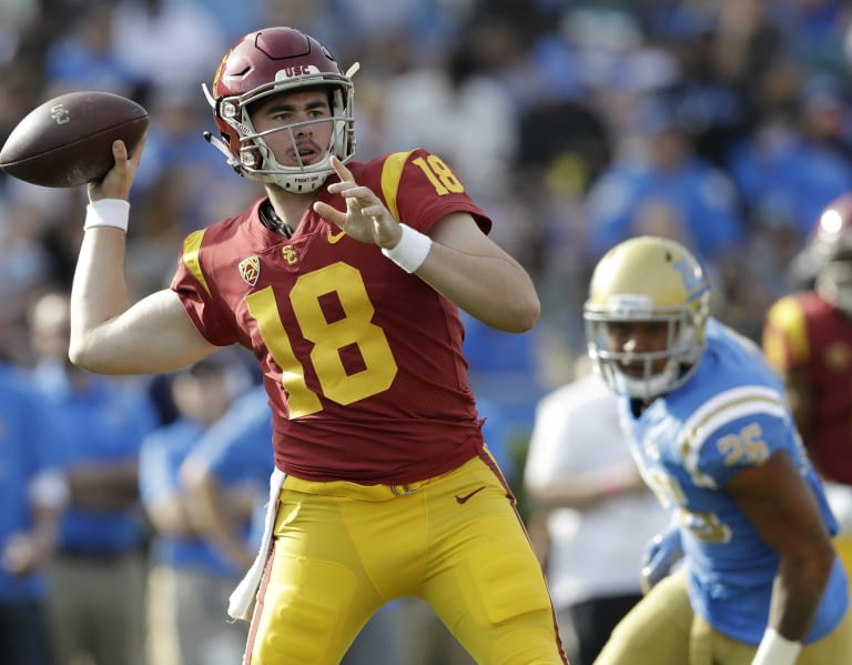 Photo of Reality or fiction: the transfer of JT Daniels will affect the engagement of Brock Vandagriff