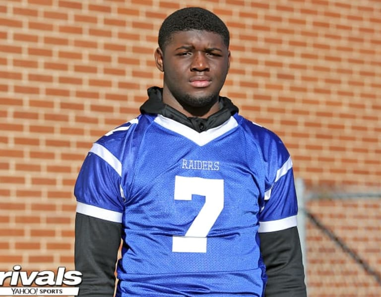 Breaking down UK's most recent football offers (2/20)