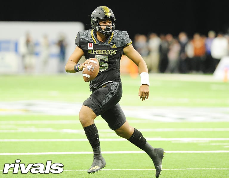 Warchant - Commit Fit: Which ACC signees found the best situations?