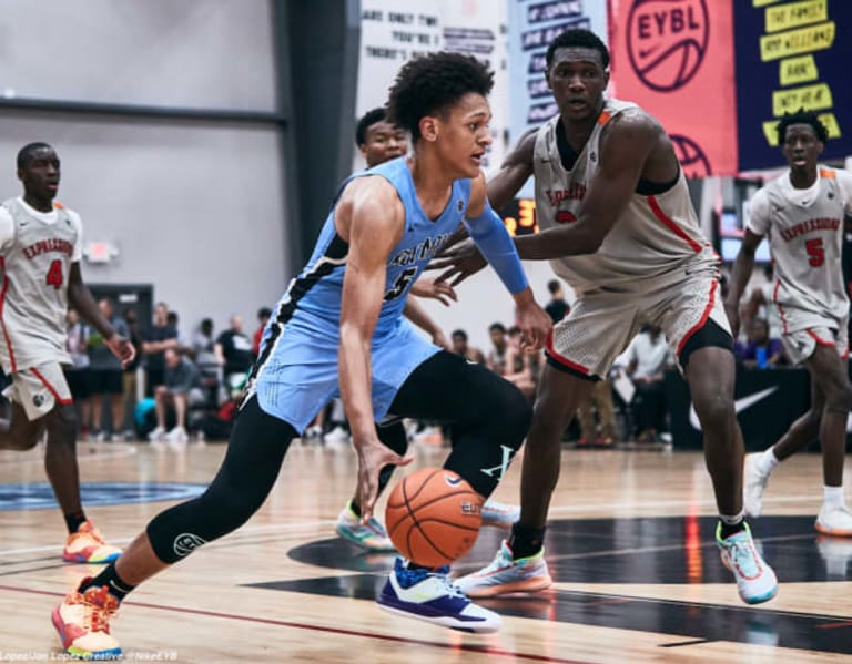 Basketball Recruiting - Bossi's Best: Players who could have been focus of July