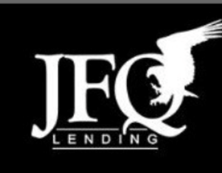 TheKnightReport - Ask The Experts Presented by JFQ Lending, INC.