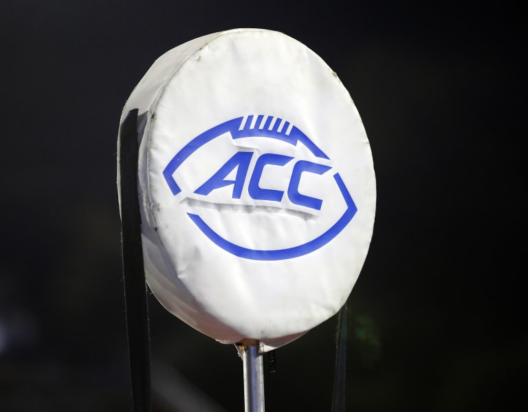 BlueAndGold - ACC Medical Advisory Chair Shares Thoughts On Playing Football This Fall