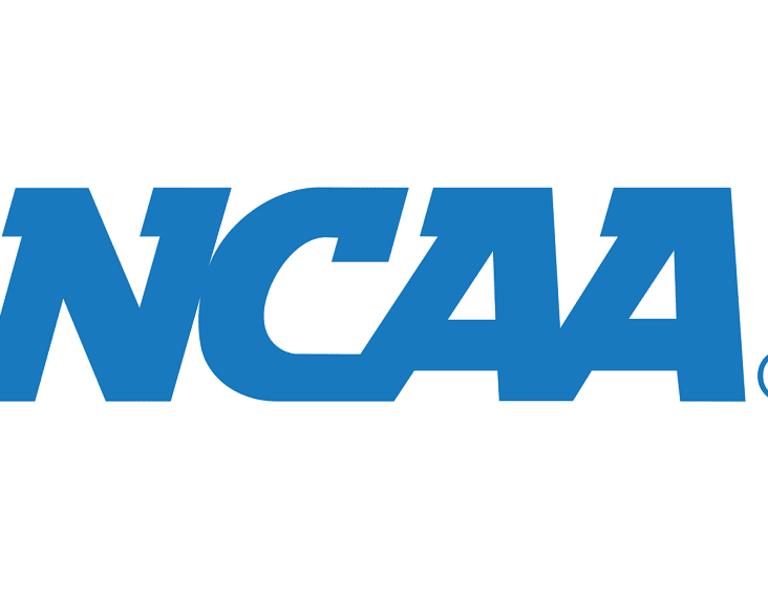 TarHeelIllustrated - NCAA Sets Start Of Basketball Season, Guidelines