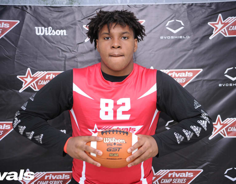 Photo of Spotlight on the south-central: defenders who would have benefited from the camps