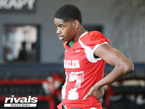 TigerDetails.com - Movers, shakers in Rivals100 for 2020