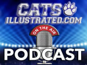 PODCAST: UK basketball on the eve of Big Blue Madness