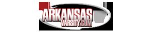 Arkansasvarsity logo08