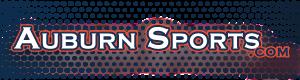 Auburn logo08