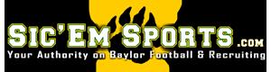 Baylor logo08