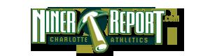 Charlotte logo08