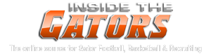 Florida logo08