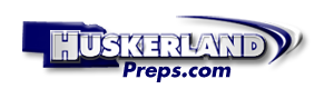 Huskerlandpreps logo08