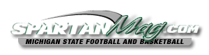 Michiganstate logo08