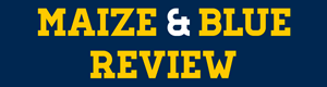 Michigan logo08