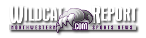 Northwestern logo08