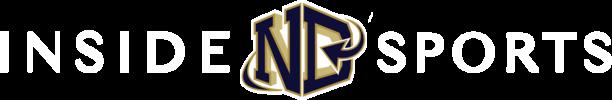 Notredame logo08