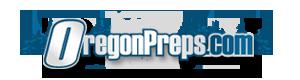 Oregonpreps logo08