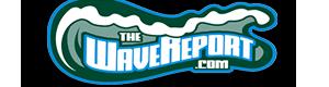 Tulane logo08