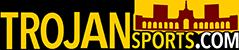 TrojanSports.com