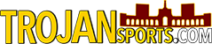Usc logo08