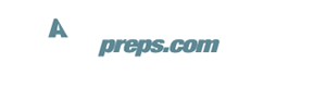 Alaskapreps logo08