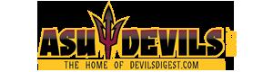Arizonastate logo08