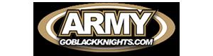 Army logo08