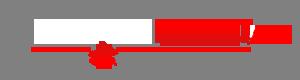 Cincinnati logo08