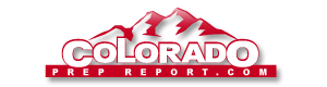 Coloradoprepreport logo08