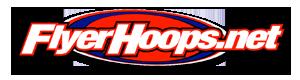 Dayton logo08
