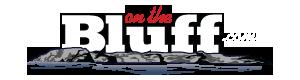Duquesne logo08